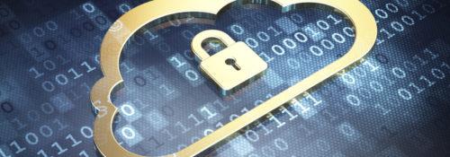 Cloud-Computing-Security-500x175