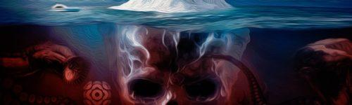 Dark-Web-Skull-500x150